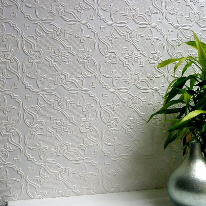 Brewster 437-RD0671 Maxwell Textured Vinyl Wallpaper