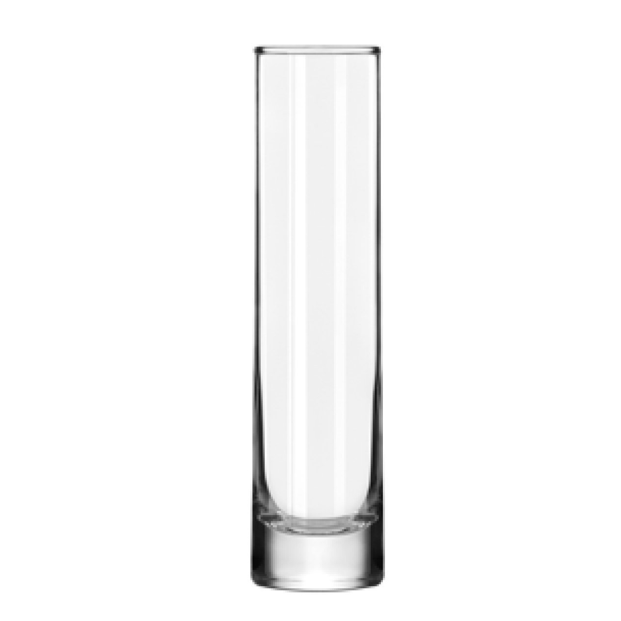 Charming Cylinder Glass Vases To Decor The Room Decor On The Line
