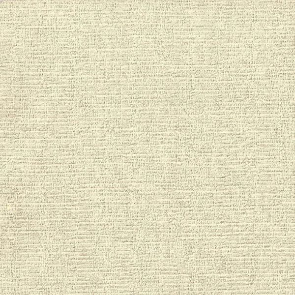 Romosa Wallcoverings Geo Beige Faux Linen Embossed Wallpaper Roll Decor