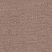Romosa Wallcoverings Geo Buff Faux Linen Embossed Wallpaper Roll Decor