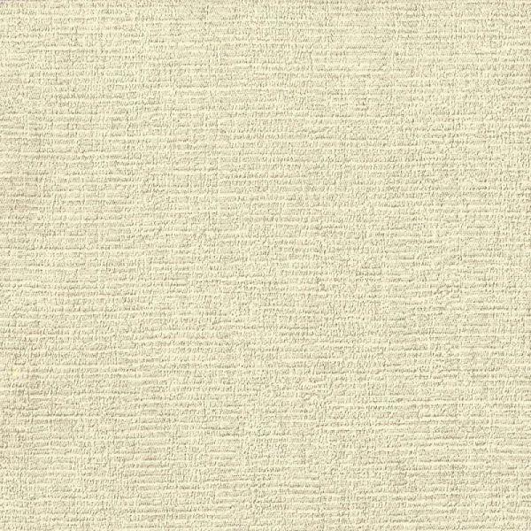Romosa Wallcoverings Geo Beige Faux Linen Embossed Wallpaper Roll Decor