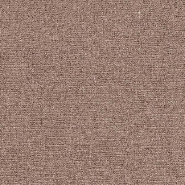 Romosa Wallcoverings Geo Buff Faux Linen Embossed Wallpaper Roll Decor