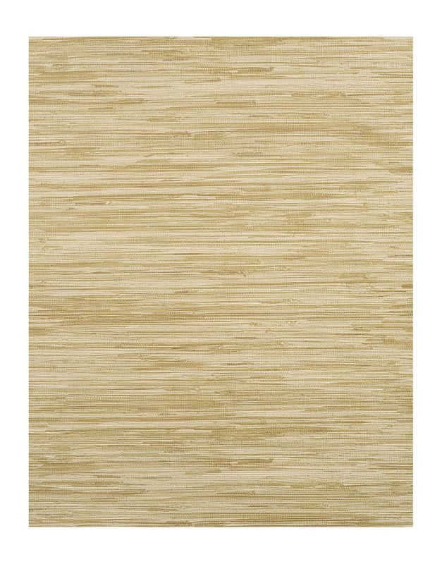 York Wallcoverings RN1061 Modern Rustic Grasscloth Wallpaper